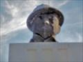 Image for Joe Roughneck - Kilgore, TX