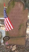 Image for Thomas Riggs - Basking Ridge, NJ