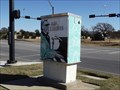Image for Ray Charles - North Richland Hills, TX