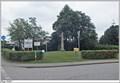 Image for Kursächsische Postmeilensäule in Mühlanger, Sachsen, Germany