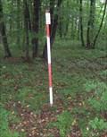 Image for TB 2106-11 Stydlé vody