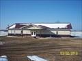 Image for Grace Baptist Church - Cassville, MO