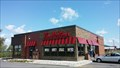 Image for Tim Horton's - 12001 County Rd 3, Winchester, Ontario
