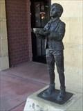 Image for Oliver Twist - Houston, TX