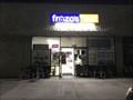 Image for Frozo's  - Wifi Hotspot  - Santa Clara, CA