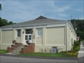 Image for Price Public Elementary School - Rogersville, TN