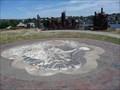 Image for Sundial-Gasworks Park