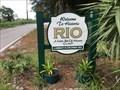 Image for Rio,Stuart,Florida,USA