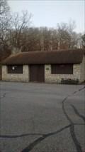 Image for Park Shelter No 1 - West Salem, WI