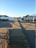 Image for Boardwalk - Kundu Beach, Kundu, Turkey