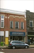 Image for Well Read Bookstore - Fulton, MO