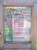 Image for Lippold Park - Crystal Lake, Il