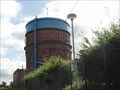 Image for Boughton Water Tower - Chester, UK