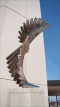 Image for Untitled - Tulsa Performing Arts Center - Tulsa, OK