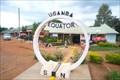 Image for Uganda Equator