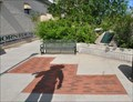 Image for Grinnell Plaza Pavers