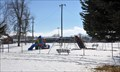 Image for Beaver Community Center Playground