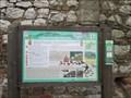 Image for Historie hradu Devicky, Czech Republic