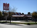 Image for Whataburger - Main - Roswell, NM