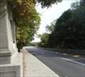Image for (World War I Memorial to Marines) - Binghamton, NY