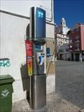 Image for Largo do Chafariz de Dentro, Lisboa, Portugal