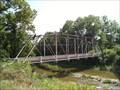 Image for Stonelick Creek bridge - Clermont County, OH