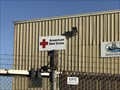 Image for American Red Cross Annex - San Francisco, CA, USA
