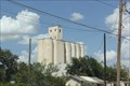 Image for Lone Star Grain Elevator -- Roscoe TX