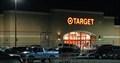 Image for Target - Kirkwood, MO