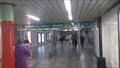 Image for Mustek Metro station, Prague - Czech Republic