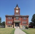 Image for Rawlins County Courthouse - Atwood, KS