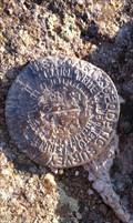 Image for LINK AZ - Klamath Falls, OR