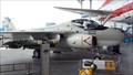 Image for Grumman A-6E Intruder - Seattle, WA