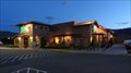 Image for Olive Garden - Wenatchee, WA