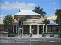 Image for Customs House, 31 River St, Mackay, QLD, Australia