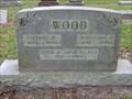 Image for David R. Wood - Jacksonville, FL