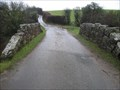 Image for Rowden Bridge, Widecombe in the moor