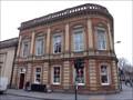 Image for Visit York Information Centre - Museum Street, York, UK
