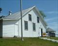 Image for Augusta Harmonie Verein - Augusta, Missouri