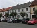 Image for Kralovice - 331 41, Kralovice, Czech Republic