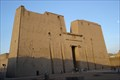 Image for Temple of Horus - Edfu, Egypt