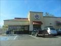 Image for Burger King - Horseshoe Bar - Loomis, CA