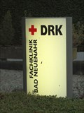 Image for DRK Fachklinik Bad Neuenahr - RLP / Germany
