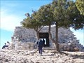 Image for Kiwanis Cabin - Sandia Crest New Mexico