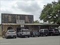Image for A. L. Davis Store  - Dripping Springs Downtown Historic District - Dripping Springs, TX