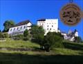 Image for No. 61 - Schloss Lenzburg - Lenzburg, AG, Switzerland