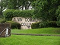 Image for Alvin Community College - Alvin, TX