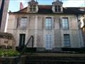Image for L'hôtel de la Vicomté, MH - Melun, France