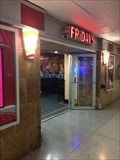 Image for TGI Friday's - Penn Station - New York, NY