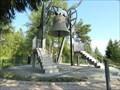 Image for Peace Bell of the Alpine Region - Mösern, Austria